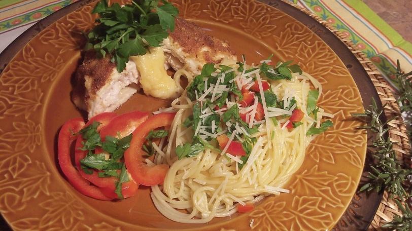 ChickenPasta2
